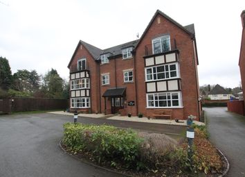 Thumbnail 2 bed flat for sale in The Fairways, Sutton Coldfield
