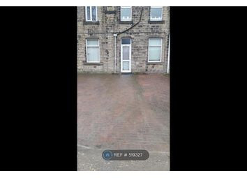 Thumbnail 1 bedroom flat to rent in Manchester Road, Linthwaite, Huddersfield