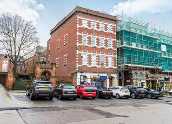 Thumbnail 2 bedroom flat for sale in 76 North Street, Guildford, Surrey