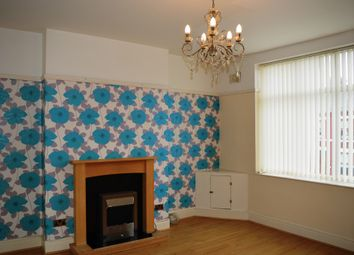 3 bed flat for sale in Rake Lane, Wallasey, Wirral CH45