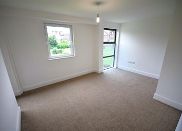 Thumbnail 2 bed flat to rent in The Picture House, Botchergate, Carlisle