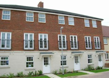 Thumbnail Room to rent in Merrick Close, Stevenage