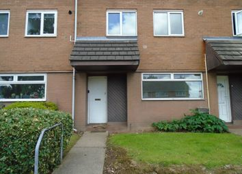 Thumbnail 3 bedroom flat to rent in Wenvoe Court, Ogmore Road, Cardiff