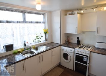2 bed flat to rent in St. Philips Road, Sheffield, South Yorkshire S3