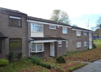 Thumbnail 6 bed shared accommodation to rent in Roman Way, Edgbaston, Birmingham