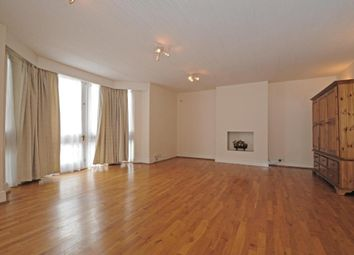 Thumbnail Flat to rent in Hampstead Hill Gdns, Hampstead NW3,