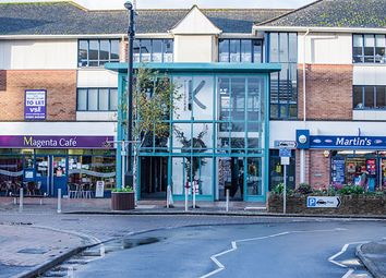 Thumbnail Office to let in The Kidlington Centre, Kidlington