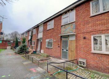 Thumbnail 4 bed terraced house for sale in Birchmore Walk, London