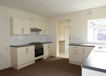 Thumbnail 3 bed terraced house to rent in 19 Peter Street, Northwich, Cheshire