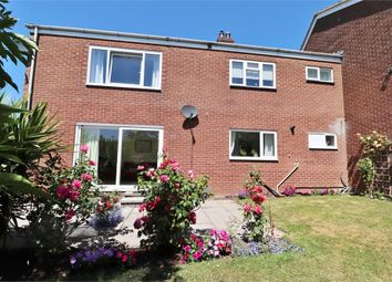 Thumbnail 2 bed flat for sale in Goosegarth, Wetheral, Carlisle, Cumbria