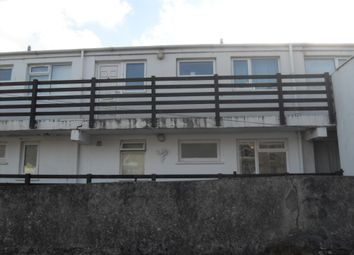Thumbnail 2 bed flat to rent in Cayforth Flats, Portreath