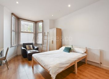Thumbnail 2 bedroom flat for sale in Lichfield Road, Cricklewood, London