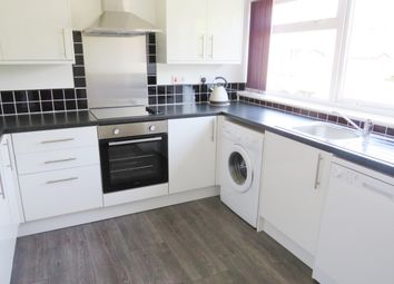 Thumbnail 3 bed property to rent in Birchglade, Calmore, Southampton