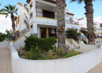 Thumbnail 2 bed apartment for sale in Villamartin, Los Dolses, Alicante, Valencia, Spain