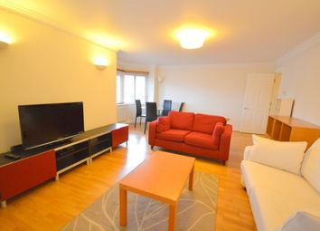 Thumbnail 2 bed flat to rent in Elle Court, 96 Nether Street, West Finchley, London