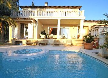 Thumbnail 4 bed property for sale in Le Golfe Juan, Alpes Maritimes, France