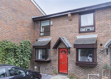 Thumbnail 2 bed property for sale in Linnet Mews, Balham