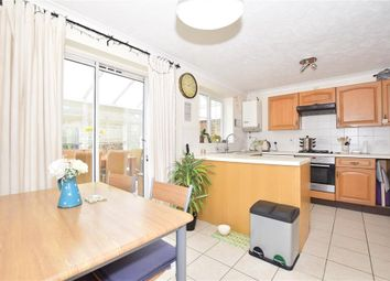 Thumbnail 3 bed semi-detached house for sale in Warren Drive, Southwater, Near Horsham, West Sussex
