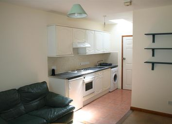Thumbnail 1 bed flat to rent in Littlefield Green, White Waltham, Maidenhead