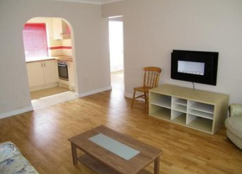 Thumbnail 2 bed flat to rent in Denleigh Court, Chase Road, Southgate