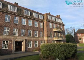 Thumbnail 3 bed flat for sale in Pitmaston Court, Goodby Road, Birmingham