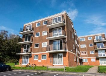 Thumbnail 2 bed flat to rent in Surrey Road, Seaford
