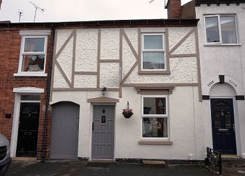 Thumbnail 3 bed terraced house to rent in West Street, Stourbridge