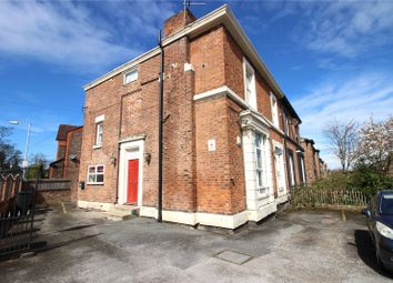 Thumbnail 1 bedroom property to rent in Grosvenor Road, Wirral
