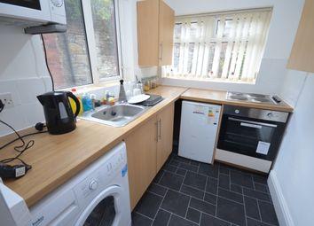 Thumbnail Studio to rent in Dove Lane, Darwen