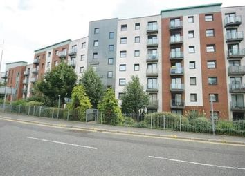Thumbnail 2 bed flat for sale in Lower Hall Street, St. Helens