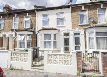 Etchingham Road, Stratford E15. 4 bed terraced house