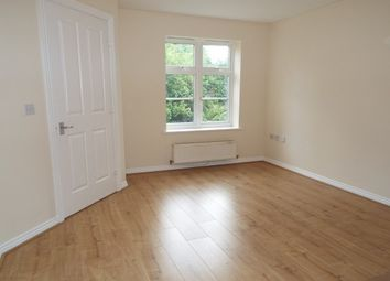Thumbnail 2 bedroom semi-detached house to rent in Wavers Marston, Marston Green, Birmingham