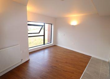 Thumbnail 2 bed flat for sale in Legge Lane, Birmingham