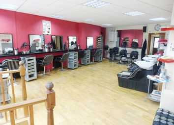 Thumbnail Commercial property for sale in Main Street, Barry