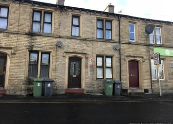 Thumbnail 2 bed terraced house to rent in Spring Grove Street, Springwood, Huddersfield, West Yorkshire