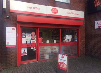 Thumbnail Retail premises for sale in Established Post Office In Prominent Location WN2, Ince, Lancashire