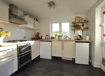 Thumbnail 2 bed maisonette for sale in Newbridge Road, Bath