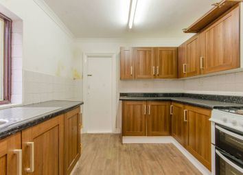 Thumbnail 6 bed property to rent in Neville Road, Forest Gate