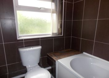 Thumbnail 3 bed end terrace house to rent in Carlow Street, Middlesbrough