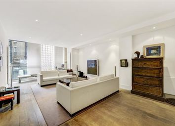 Thumbnail 2 bed flat for sale in Kean Street, Covent Garden