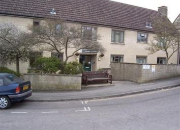 Thumbnail 3 bed flat to rent in St. Margarets Court, Bradford-On-Avon