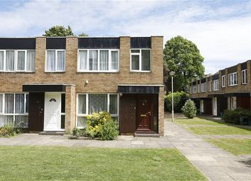 Thumbnail 3 bedroom terraced house for sale in Turnpike Link, Croydon