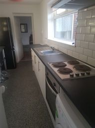 3 bed terraced house to rent in St. James Mews, Harford Street, Middlesbrough TS1