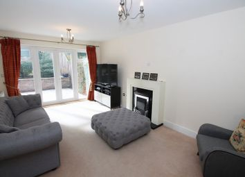 4 bed semi-detached house for sale in Killowen Close, Tadworth KT20
