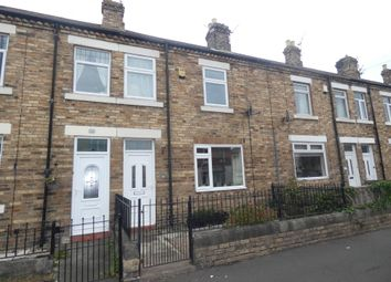2 bed terraced house for sale in Baxter Place, Seaton Delaval, Whitley Bay NE25