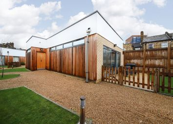2 bed property for sale in 2 Elswick Road London, Lewisham SE13