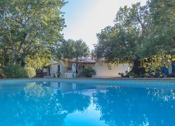Thumbnail 4 bed country house for sale in Close To Loule, Just 5 Minutes Away, Querença, Tôr E Benafim, Loulé, Central Algarve, Portugal