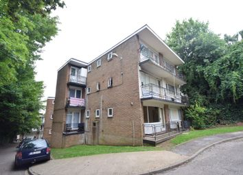 Thumbnail 1 bed flat for sale in 28 Farley Lodge, Ruthin Close, Luton, Bedfordshire