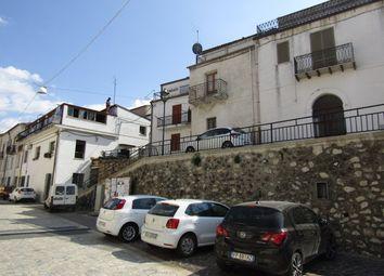 Thumbnail 2 bed terraced house for sale in Via Roma, San Giorgio Albanese, Cosenza, Calabria, Italy