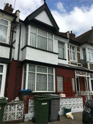 Thumbnail 4 bed terraced house for sale in Acacia Avenue, Wembley, Greater London